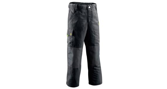 Vaude Kid's Emmet Pants black